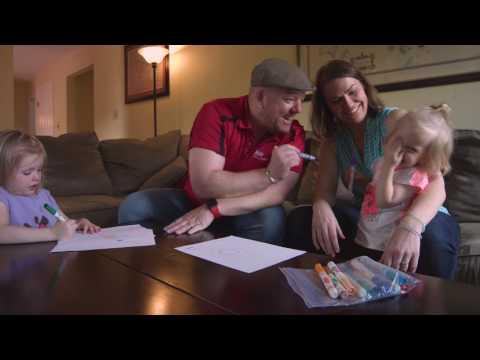 Oran Daly Real Estate Video