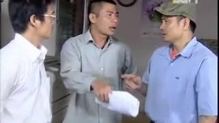 Hài  Bơm vá Copy   Lớp chọn     phụ huynh Thanh Dương, Công Lý, Tự Long