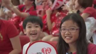 NDP 2016 PREVIEW