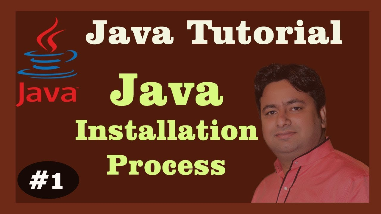 Java tutorial book pdf image collections any tutorial examples java tutorial 1 java setup java path and set environment java tutorial 1 java setup java baditri Images