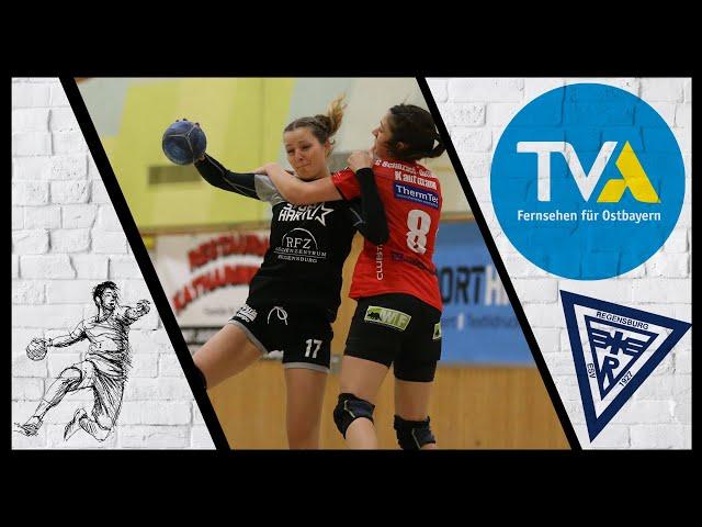 TVA: ESV schlägt Schozach Bottwartal in letzter Sekunde