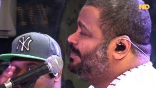 🔴 Radio Mania - Arlindo Cruz - Fim da Tristeza