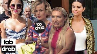 Demi Lovato, Beyonce & Lady Gaga!