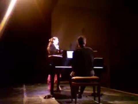 F Diaz Giles - Alhambra