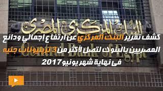 الاقتصاد في أسبوع | انخفاض صادرات الأثاث وارتفاع تحويلات المصريين بالخارج