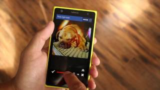 5 Windows Phone tips to use Instagram like a Pro