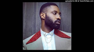 Ric Hassani - Mix (By. Dj Arkngel)