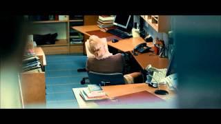 VARES KAIDAN TIEN KULKIJAT Official clip 1 (FULL HD) © Solar Films