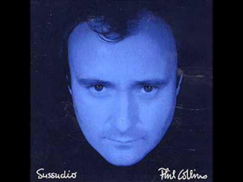 phil-collins---the-man-with-the-horn