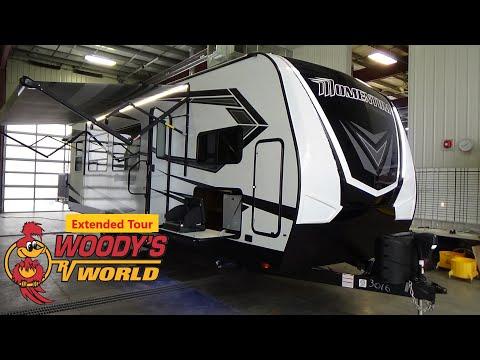 2019-grand-design-rv-momentum-g-class-28g-travel-trailer-toy-hauler---extended-tour