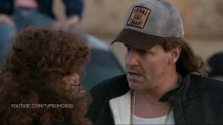 Кости (12 сезон, 9 серия) - Промо [HD]
