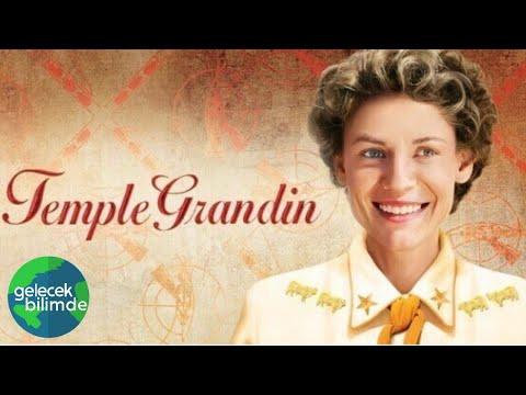 Temple Grandin Film Analizi  | Twitch Psikoloğu