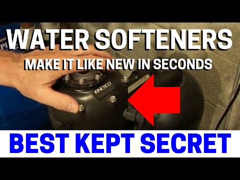how-to-make-water-softeners-like-new---fast-&-easy!