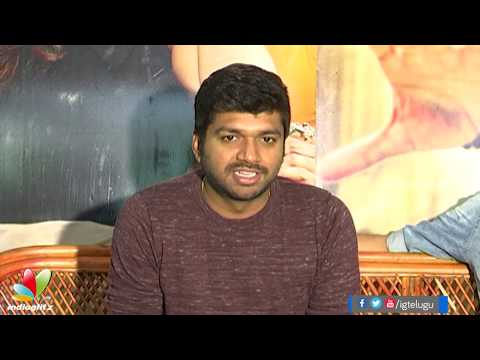We will add the deleted scenes in Raja The Great: Anil Ravipudi and Dil Raju interview