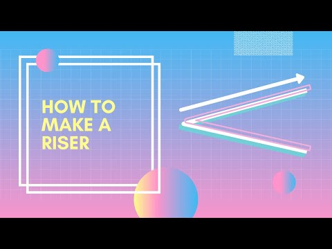 How To Make A Riser (in Any DAW Or Synth)