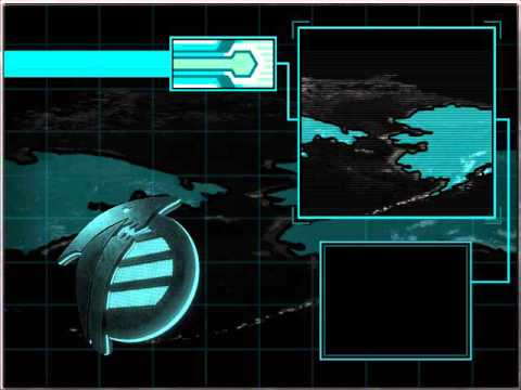 Black Ice 9: Mental Omega (Epsilon) - Solara (Loading Screen)