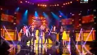 Condidat Studio 2m   Ya Tanja Ya Laalia Studio 2M 2013   استوديو دوزيم 2013   YouTube Mp3