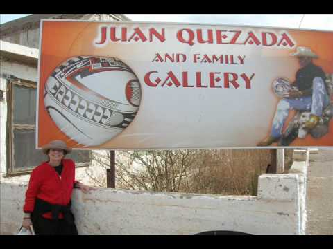 Mata Ortiz, Mexico: People, Places, Pottery