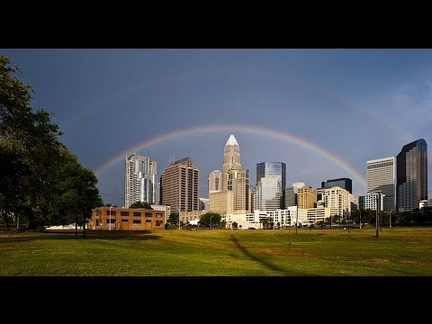 Moving to Charlotte NC - Best Area to Live 980-785-0484