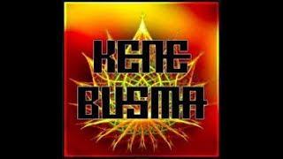EMA DAMAGE - Jah Lova feat Kene Busma