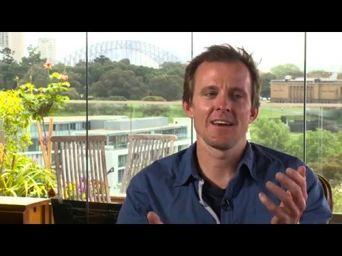 3  Joerg Jaksche: How did it all unravel
