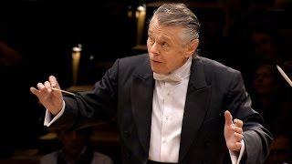 Bartók: Music for Strings, Percussion and Celesta  / Jansons · Berliner Philharmoniker