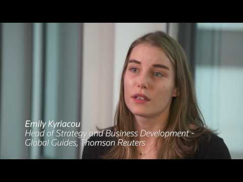 Thomson Reuters Practical Law - for lawyers working internationally