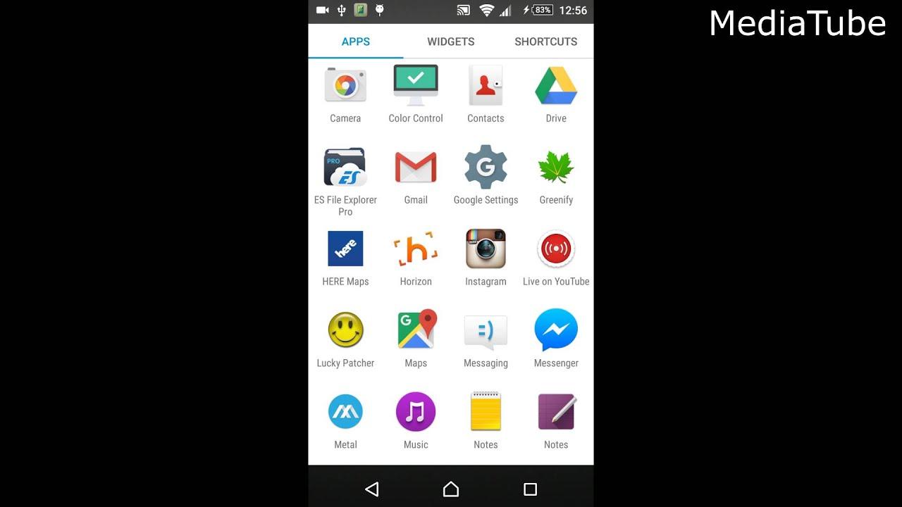Priv apps xdating