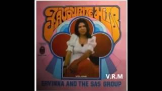 Video 1972年 Ervinna & The SAS Group [Favourite Hits Vol.1] 专辑 (10首) download MP3, 3GP, MP4, WEBM, AVI, FLV Juli 2018