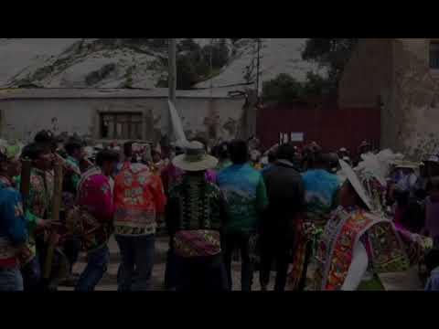 Carnaval Chiro Kasa