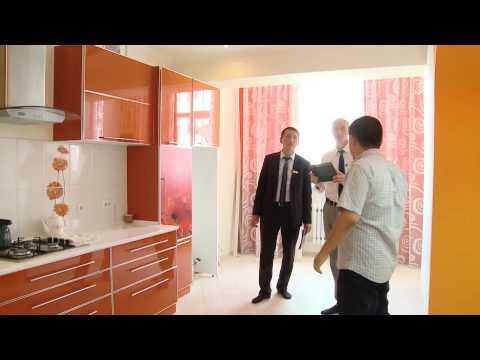 Полный обзор процесса оценки старой недвижимости!