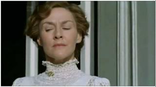 Amanda Burton - Pollyanna.