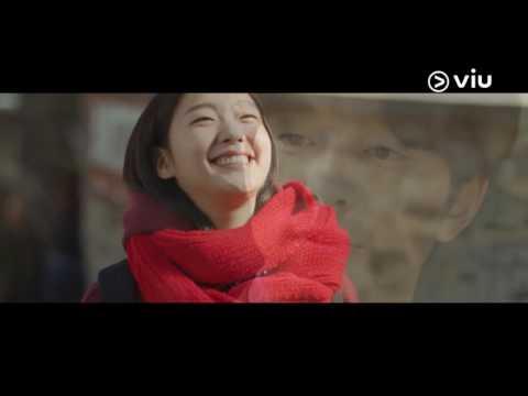 goblin---trailer-10- -drama-korea- -starring-gong-yoo,-kim-go-eun,-&-dong-wook