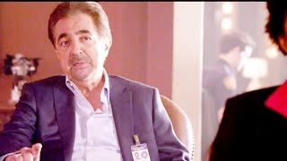 "Criminal Minds Season 11 Episode 4 Promo ""Outlaw"" 11x04 Promo"
