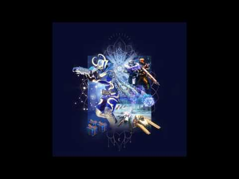 Destiny -  Winter Voyage (The Dawning OST)
