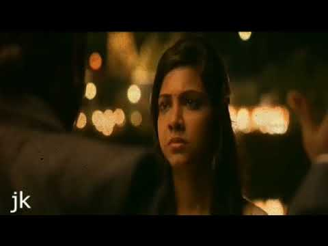 A Hug   Tamil Love Scene   Whatsapp Status for Lovers Couples   Real Life Short