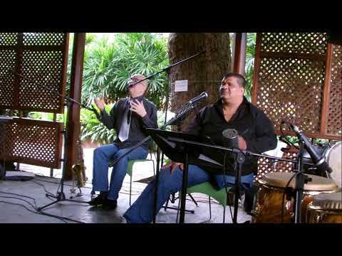 El merengue en latinoamerica y sus variantes (video 2)