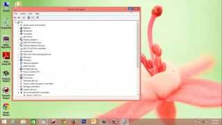 How To Fix USB Device Not Recognized - Error Code 43