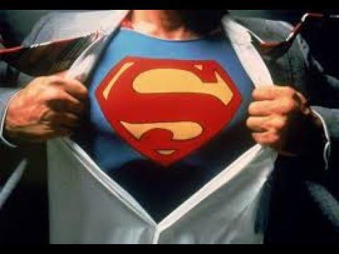 Suara inap Walet Supermen