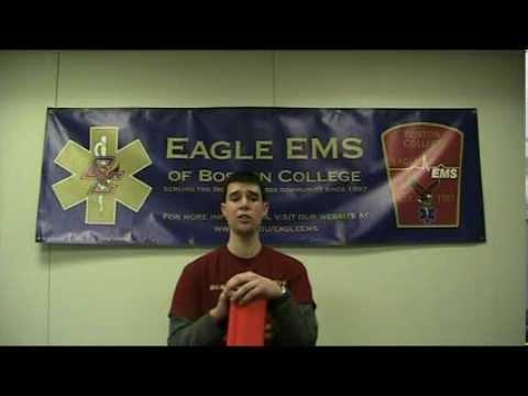 ems training videos