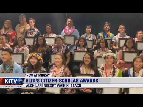 19-4-30-kitv-midday-tourism-group-awards-scholarships-ako-emcee