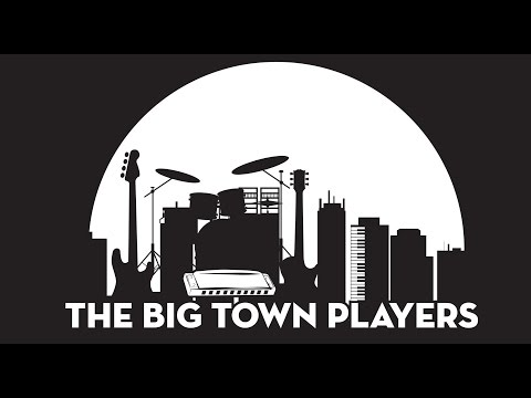 The Big Town Players