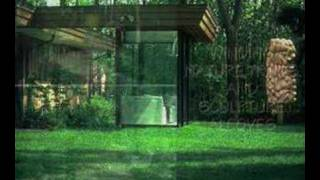 A 12 1/2 ACRE SCULPTURE GARDEN, PRIVATE ESTATE ... Exotic Enchanting Environments
