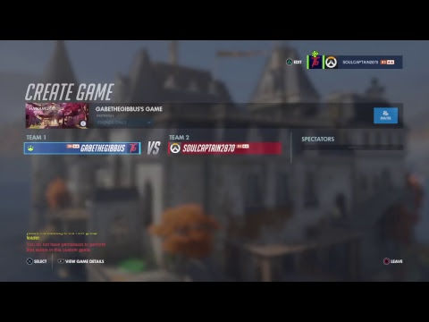 Triggerwatch - We're All Toxic