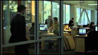 I4I demanda a Microsoft