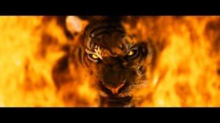 สมิง sming (official trailer 2 )hd 2014