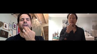Wipe Out Negative Thoughts & Limiting Beliefs