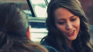 Shoot crack 2 // Root & Shaw - Person Of Interest [Rus]