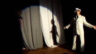 """"""" CHE BAMBOLA""""  ....Balletto Spettacolo maggio 2010"""