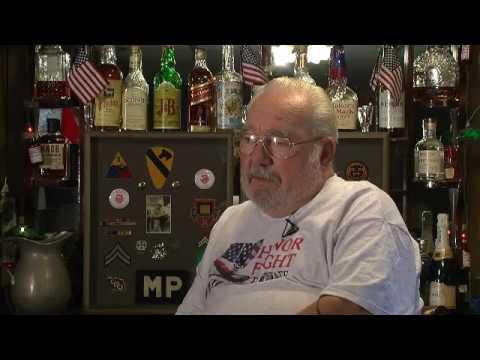 Honor Flight Tri-State Documentary